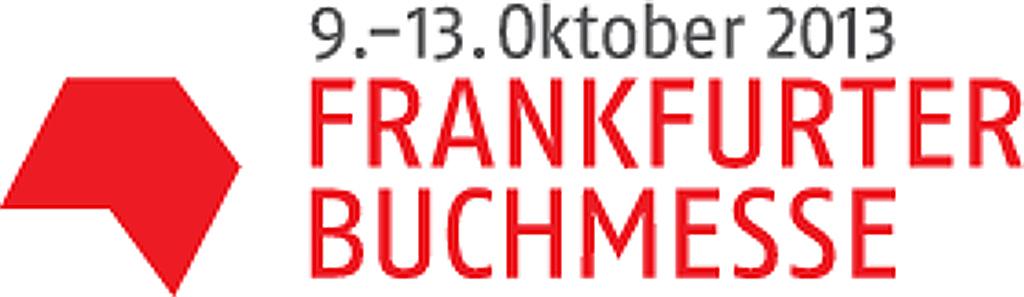 Frankfurter Buchmesse 2013: Self-Publishing, Netzwerken und Bibliophile Raritäten aus sieben Jahrhunderten. © spothits/Frankfurter Buchmesse