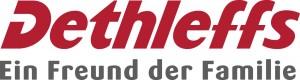 CMT Stuttgart 2014: Dethleffs feiert Weltpremiere mit Einsteiger-Caravan C´GO. © spothits/Dethleffs