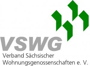 Leipziger Wohnungsbau-Genossenschaft Kontakt soll Genossenschaft Hartha retten. © spothits/Verband Sächsischer Wohnungsgenossenschaften e. V.