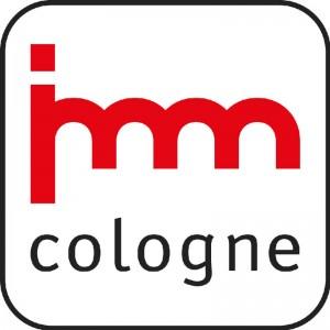 Imm cologne 2014: Einrichtungsmesse in Köln zeigt Kunst- und Designtrends. © life at home/imm cologne