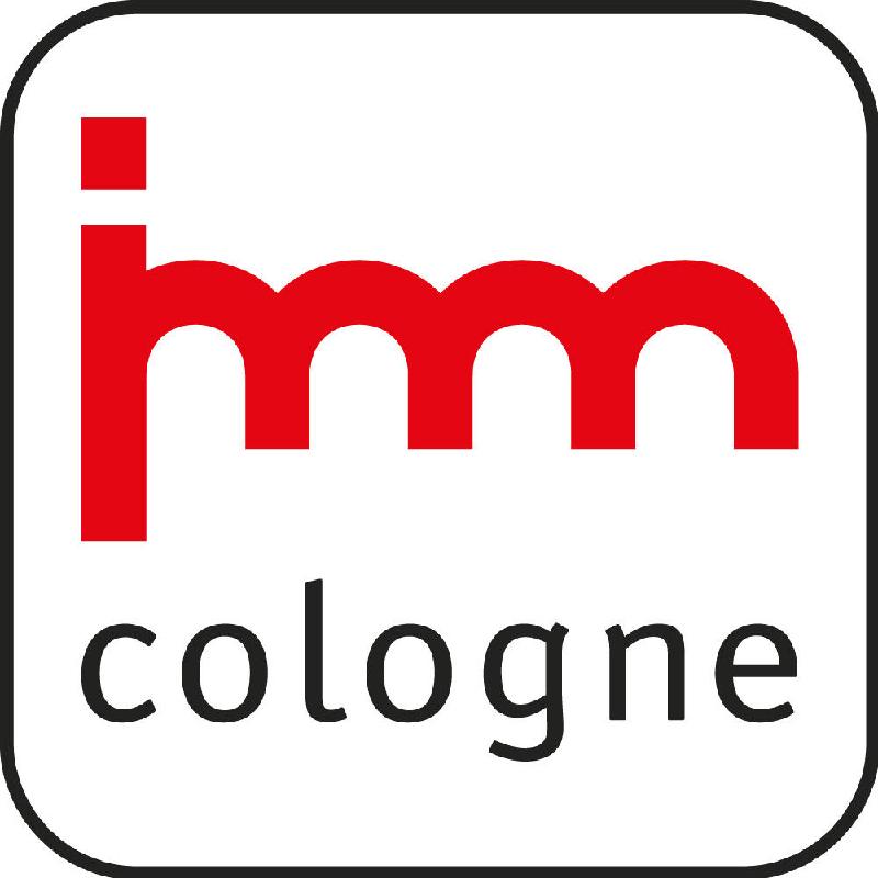 imm cologne 2014: Einrichtungsmesse in Köln zeigt Kunst- und Designtrends. © spothits/imm cologne