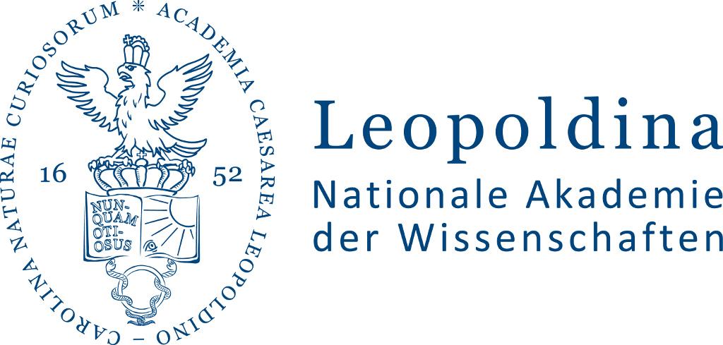 Datenschutz in der EU: Podiumsdiskussion in der Leopoldina in Halle. © spothits/Leopoldina
