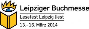 Leipziger Buchmesse 2014 – Lesefest Leipzig liest. © spothits/Leipziger Messe GmbH
