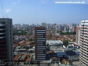 Fortaleza. © spothits/barzinho