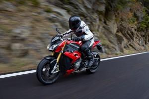 BMW Motorrad mit verkaufsstärkstem Mai der Unternehmensgeschichte. © spothits/BMW