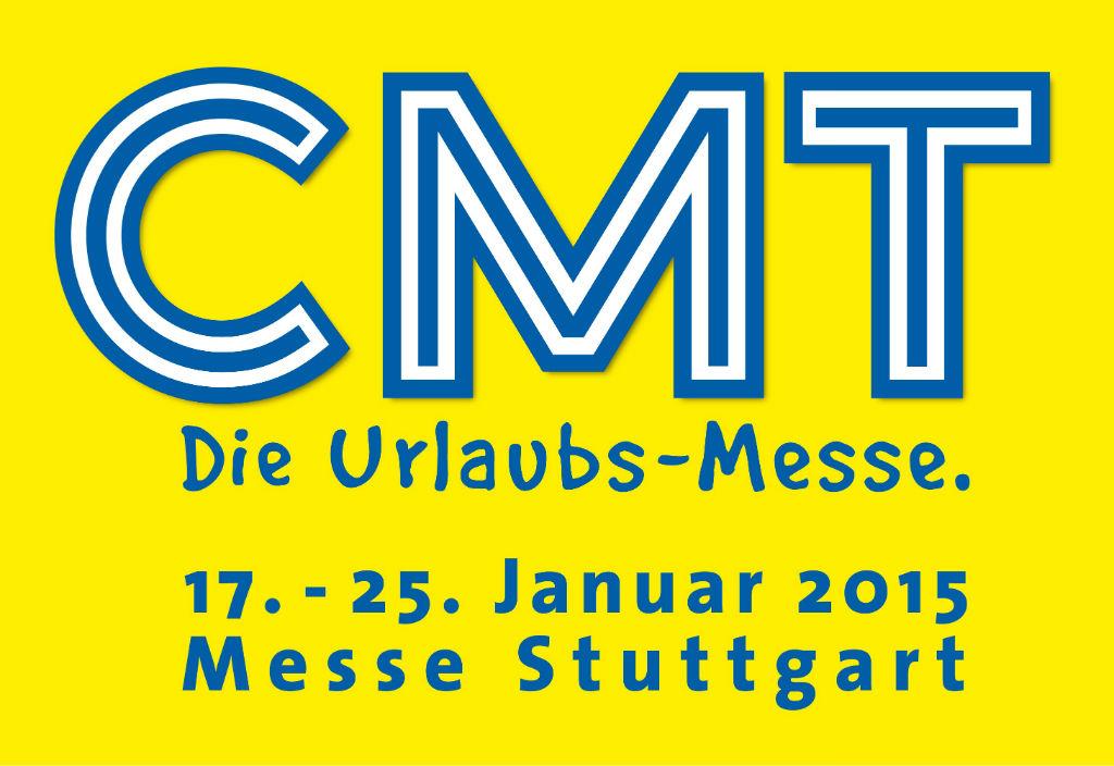 CMT Stuttgart 2015. © spothits/ Landesmesse Stuttgart GmbH