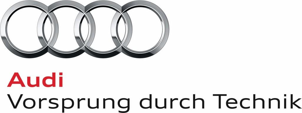 Audi erhöht die Preise.© spothits/logo-audi