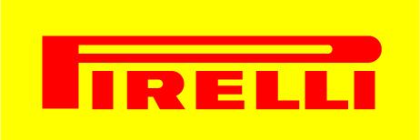Chinesen steigen bei Pirelli ein. © spothits/Logo-pirelli