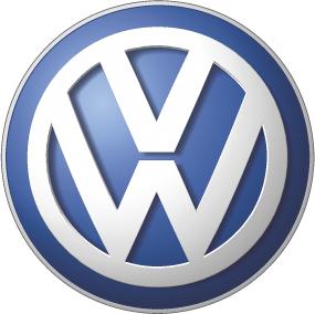Tarifabschluss bei Volkswagen.© spothits/Volkswagen Logo