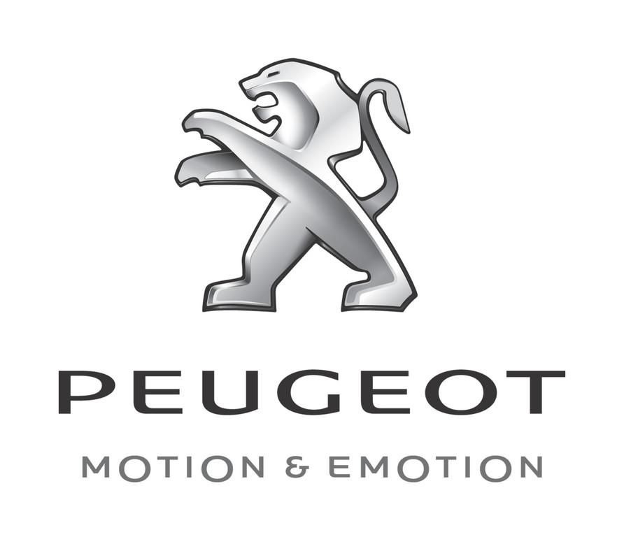 Peugeot bietet Frühjahrs-Check . ©spothits/Auto-Medienportal.Net/Peugeot