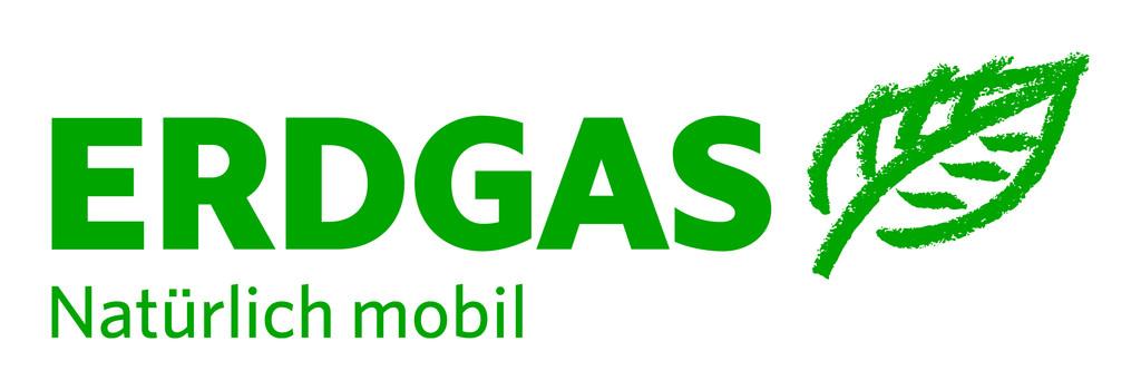 Thüringen fördert Anschaffung von Erdgasbussen. © spothits/Auto-Medienportal.Net/Erdgas Mobil