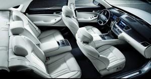 © spothits/Hyundai Genesis 3.8 V6 GDI: Markenbotschafter/Auto-Medienportal.Net/Hyundai
