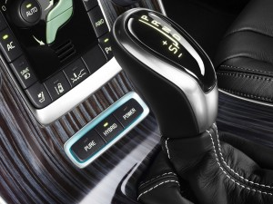 Fahrbericht Volvo V60 Plug-in Hybrid: Ehrliche Haut. © spothits/Auto-Medienportal.Net/Volvo