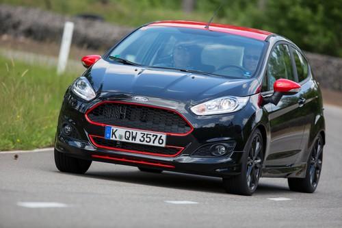 VW Golf und Ford Fiesta sind die Renner in Europa. © spothits/Auto-Medienportal.Net/Volkswagen