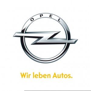Opel flexibilisiert Garantie und Wartungskosten. © spothits/Logo-Opel