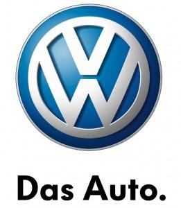 Volkswagen: Absatz geht zurück. © spothits/Auto-Medienportal.Net/Volkswagen