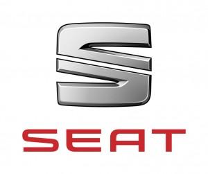 Seat sucht Talente für Festivalsommer. © spothits/seat-Logo