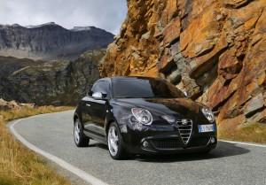 Alfa Romeo lockt mit Prämie und Bonus. © spothits/Auto-Medienportal.Net/Alfa Romeo