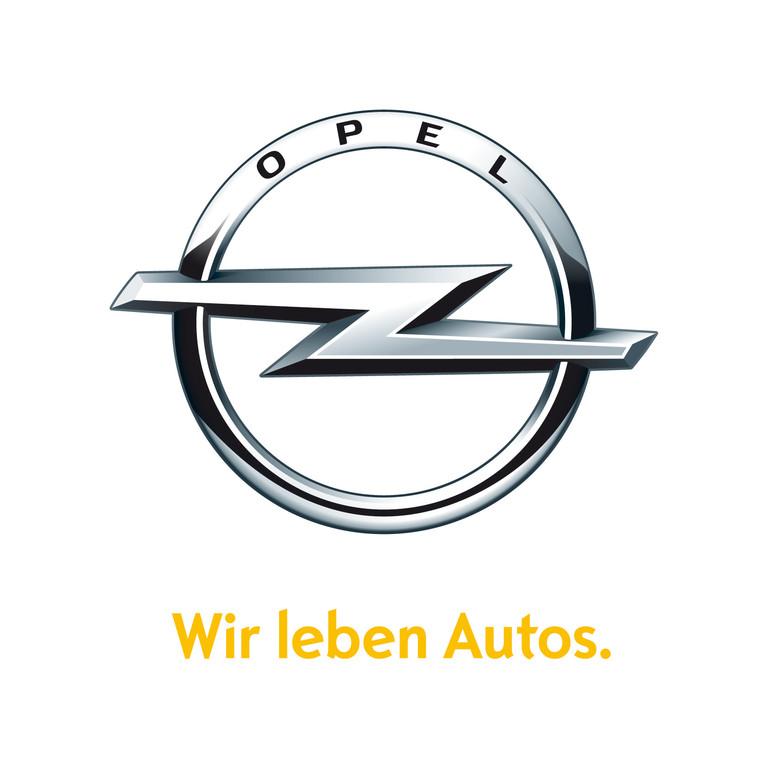 Opel startet Mitfahr-Netzwerk. © spothits/Auto-Medienportal.Net/Opel
