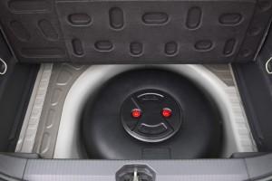 Opel Corsa mit Autogas ab 14 745 Euro. © spothits/Auto-Medienportal.Net/Opel