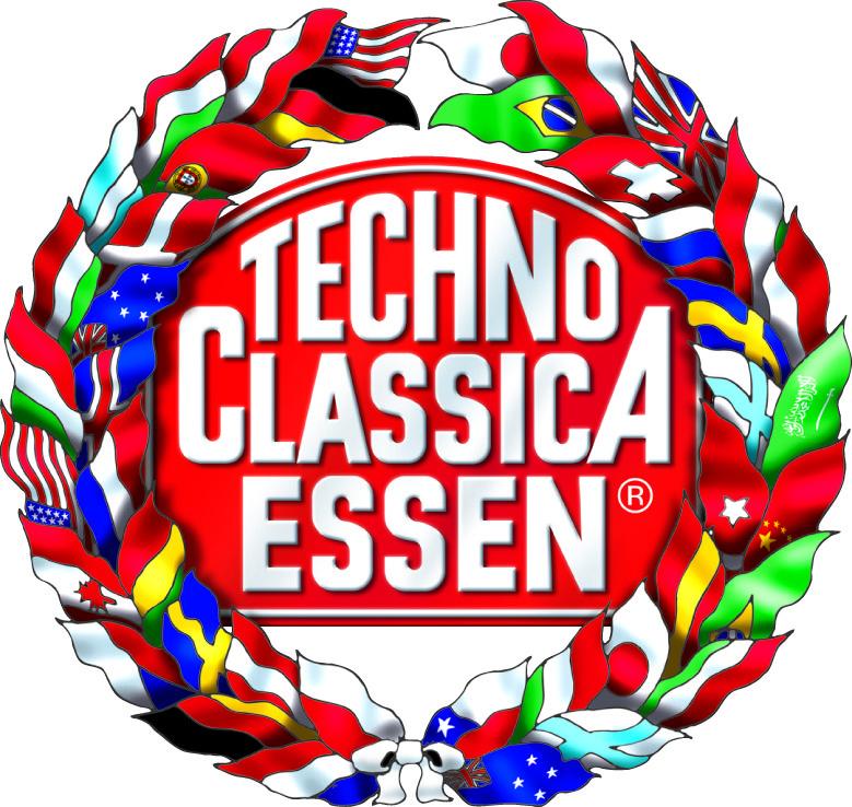 "Techno-Classica 2015: Autostadt präsentiert ""Beziehungskisten"". © spothits/Auto-Medienportal.Net"