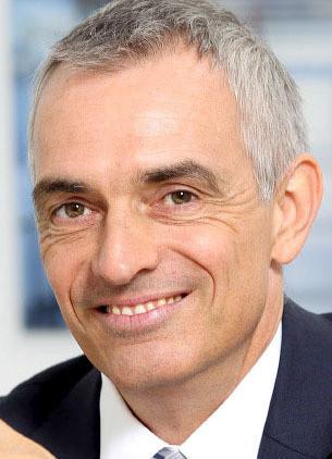 Deutsche Kautschuk-Gesellschaft mit neuem Vorstand. © spothits/Auto-Medienportal.Net/DKG