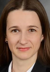 Deutsche Kautschuk-Gesellschaft mit neuem Vorstand: Cristina Bergmann. © spothits/Auto-Medienportal.Net/DKG