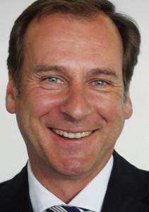 Deutsche Kautschuk-Gesellschaft mit neuem Vorstand: Peter Steinl. © spothits/Auto-Medienportal.Net/DKG