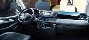 Mark Knopfler und Volkswagen rocken den Markt. © spothits/Auto-Medienportal.Net/Volkswagen
