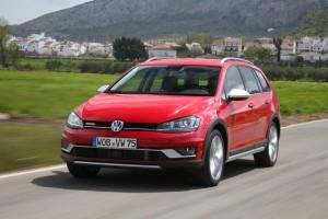 Händler laden zum Volkswagen-Fest . © spothits/Auto-Medienportal.Net/Volkswagen