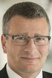 Oberweiland leitet Alko-Vertrieb. © spothits/Auto-Medienportal.Net/Alko