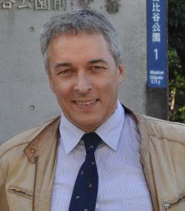 Goldener Dieselring geht an Prof. Dr. Dieter Müller. © spothits/Auto-Medienportal.Net/VdM