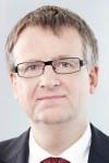 Werner übernimmt ATU-Geschäftsführung .© spothits/Auto-Medienportal.Net/ATU