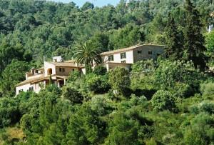 Mallorca in der Luxusfinca La Posada del Marquès erleben. © spothits/Resch Kommunikation