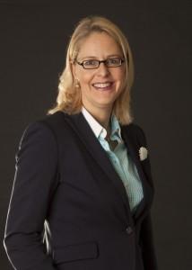 """Women's Award"" geht an zwei Managerinnen von Mercedes-Benz. © sphothits/Auto-Medienportal.Net/Mercedes-Benz"