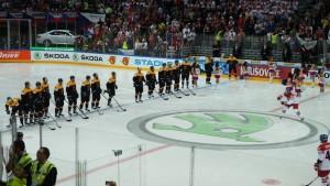 Skoda und sein Sport-Engagement: Schaut her, ich bin's. © spothits/Auto-Medienportal.Net