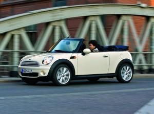 Das sind die wertstabilsten Cabrios. © spothits/Auto-Medienportal.Net/BMW