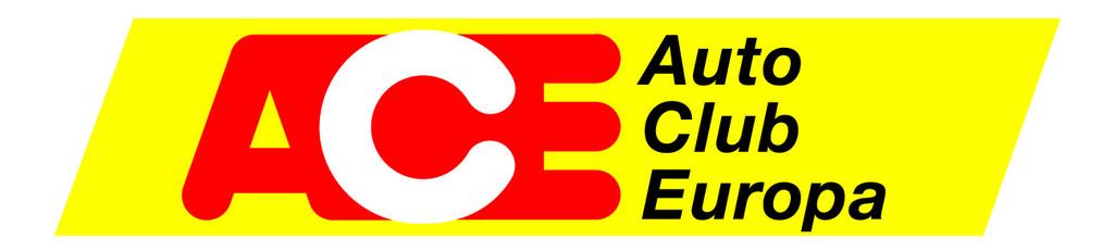 ACE fordert Zweckbinung der Blitz-Bußgelder. © spothits/Logo