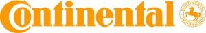 Continental bildet 2100 Nachwuchskräfte aus. © spothits/Logo