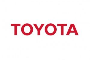 Toyota und Ford loten Zusammenarbeit bei App-Einbindung aus. © spothits/Auto-Medienportal.Net/Toyota