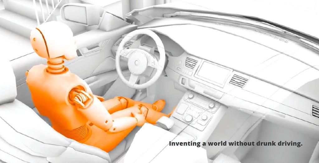 Brief aus New York: Schöne neue Welt. © spothits/Auto-Medienportal.Net/General Motors