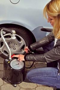 Ratgeber: Das Auto urlaubsfit machen. © spothits/Auto-Medienportal.Net/Kröner/GTÜ