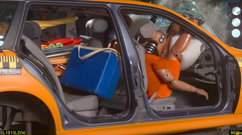 Ratgeber: Tipps zum richtigen Beladen vor der Urlaubsreise. © spothits/Auto-Medienportal.Net/ADAC