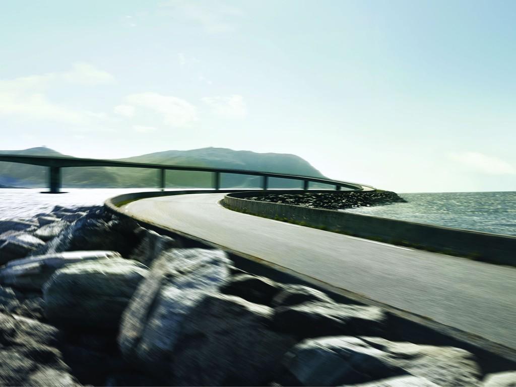 Renault kündigt neue Limousine Talisman an. © spothits/Auto-Medienportal.Net/Renault
