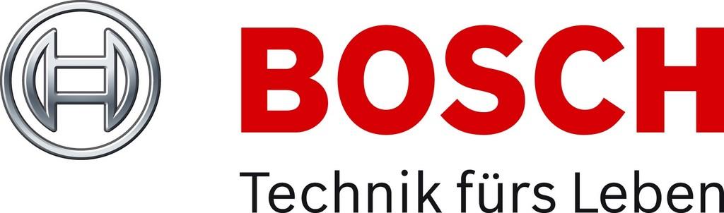 Bosch baut Südkorea-Geschäft aus. © spothits/Logo