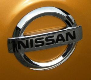 Nissan erweitert Mobilitätsgarantie. © spothits/Nissan Logo