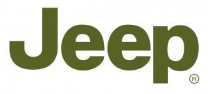 Fiat Chrysler investiert für Jeep in Indien. © spothits/Auto-Medienportal.Net/Fiat