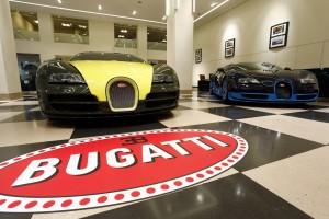 Bugatti ins Comité Colberts aufgenommen. © spothits/Auto-Medienportal.Net/BugattiBugatti ins Comité Colberts aufgenommen. © spothits/Auto-Medienportal.Net/Bugatti