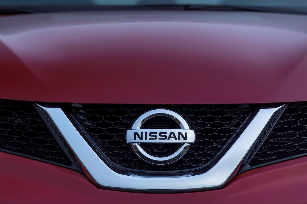 Rekordabsatz für Nissan in Europa. © spothits/Auto-Medienportal.Net/Nissan