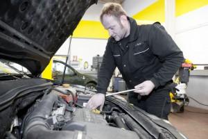 Vergölst bietet Online-Inspektionsbuchung. © spothits/Auto-Medienportal.Net/Vergölst